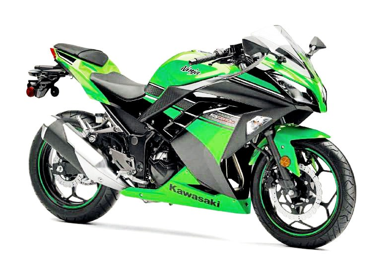 ninja 300 for sale autos weblog. Black Bedroom Furniture Sets. Home Design Ideas