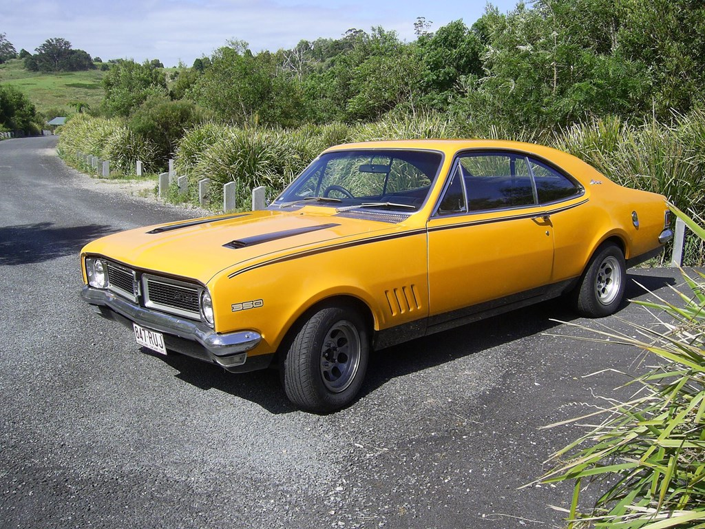 Holden For Sale In Australia Gumtree Cars Autos Post