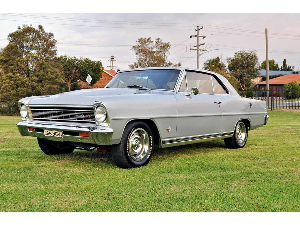 Download image 1966 chevy nova super sport for sale pc android