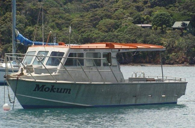 Aluminum fishing boats for sale lookup beforebuying for Custom aluminum fishing boats