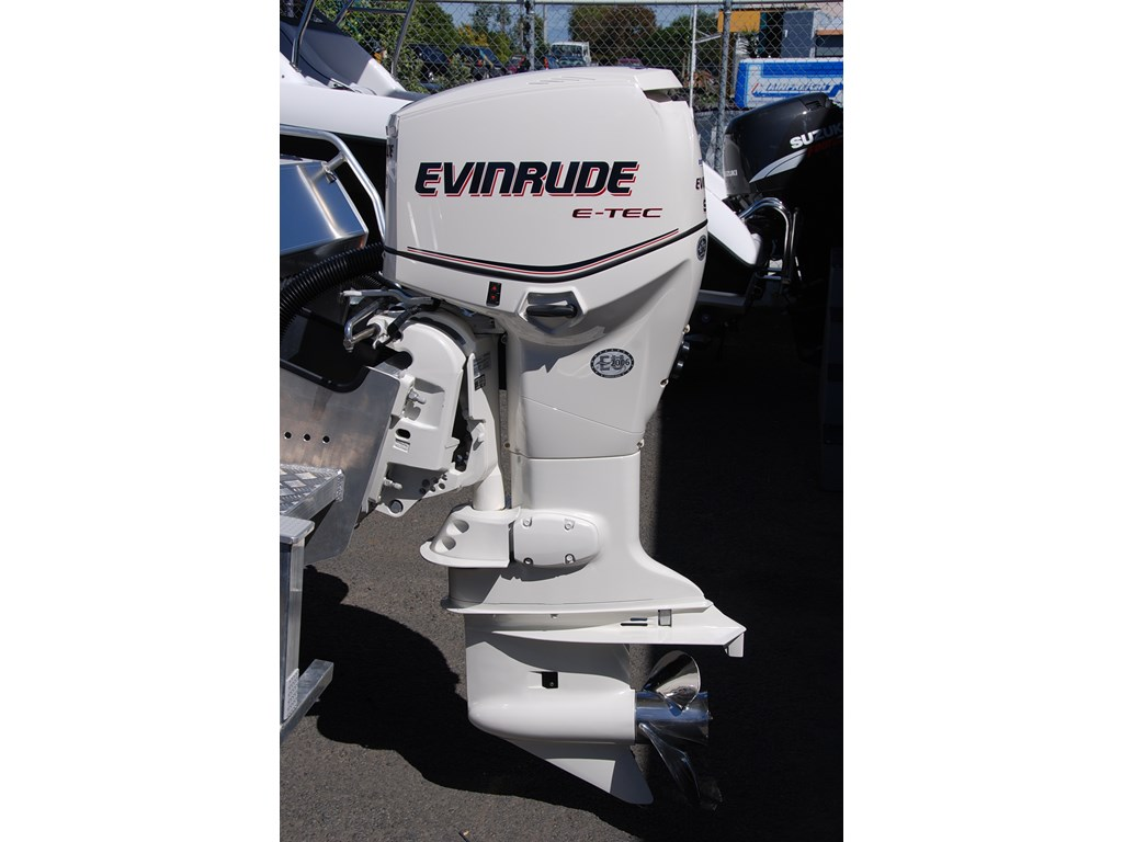90 Hp Evinrude E Tec For Autos Weblog