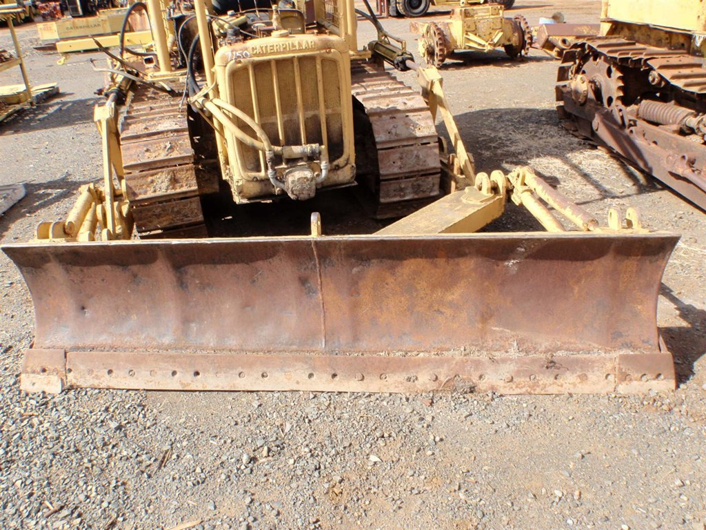 Cat d4 7u for sale / Maximum investment income eitc