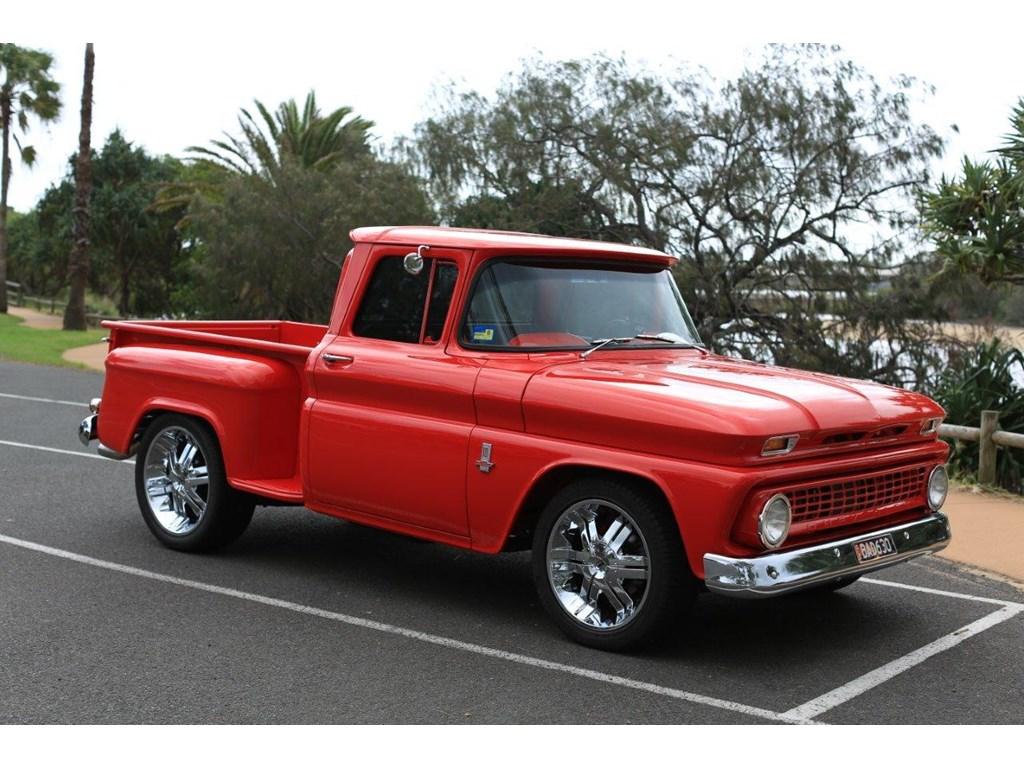 Craigslist Suv Trucks >> Florida Craigslist Trucks For Sale.html | Autos Weblog