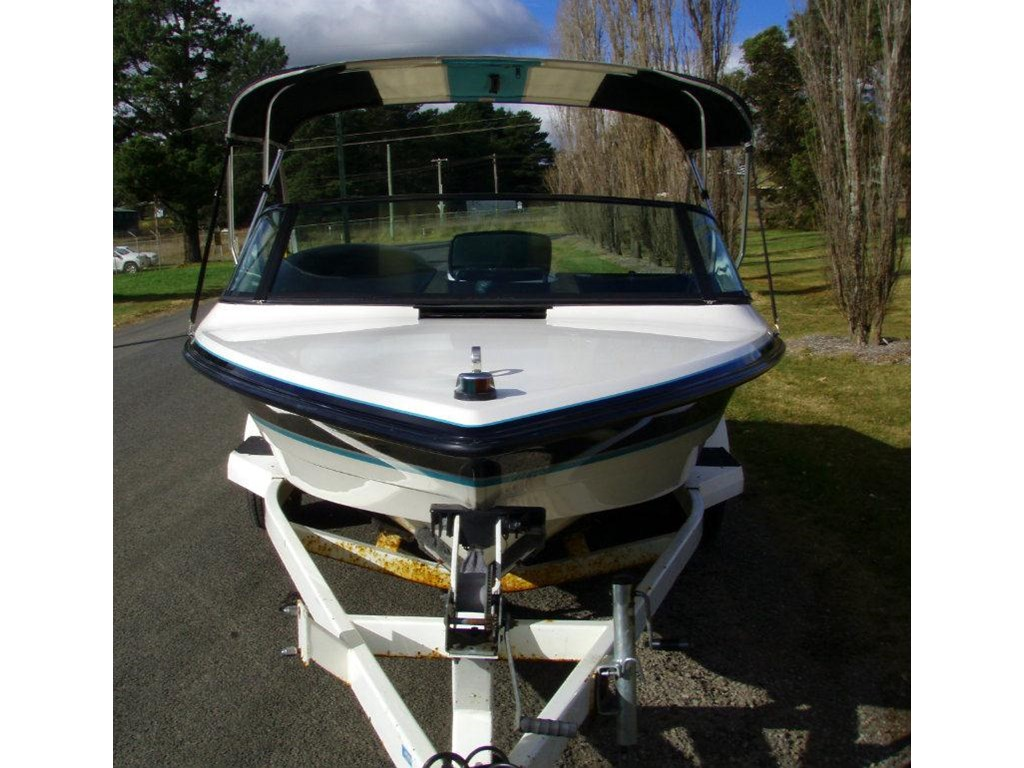 Commerical shrimp boats for sale autos post for Craigslist fishing equipment