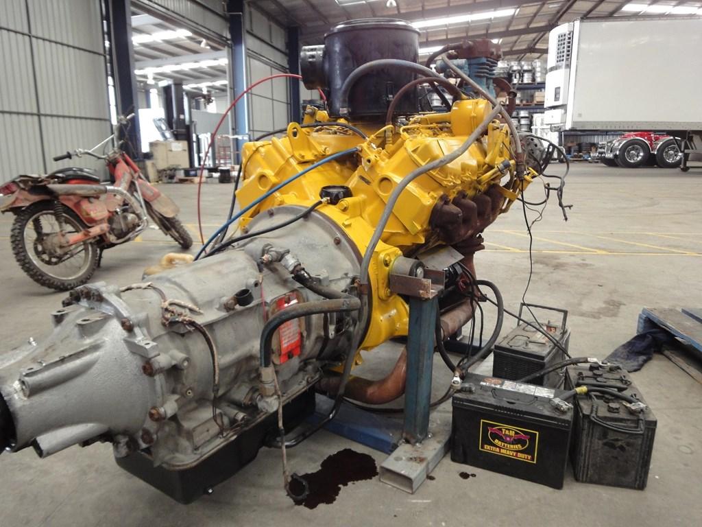 3208 Caterpillar Marine Engine Parts For Sale 3208 Free