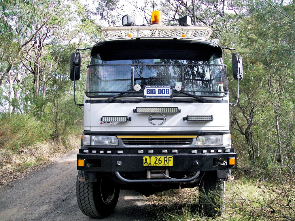 4x4 rv for sale submited images
