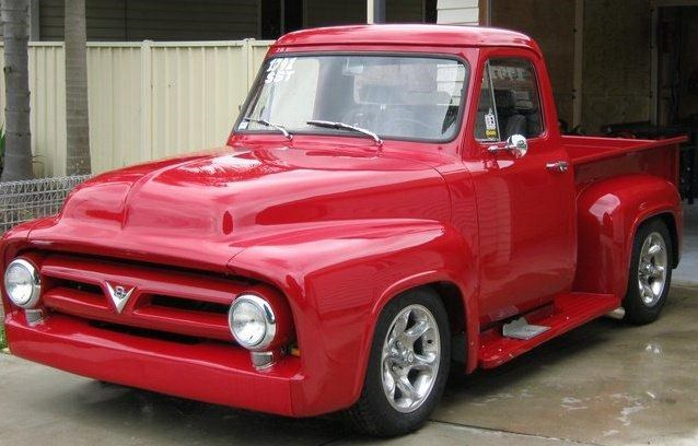 Ford Anglia For Sale Australia Html Autos Post