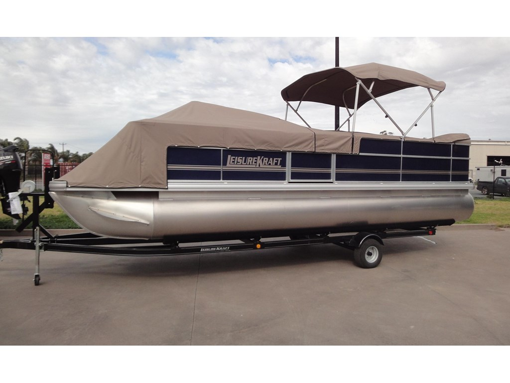 2013 pontoon boats for sale ontario vehicle