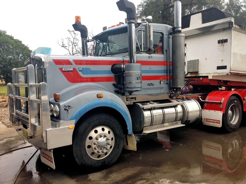 truck paper trucks for sale Find quality used light and medium duty trucks, heavy duty semi tractors, trailers and utility vehicles in the us and canada with financing and warranties.