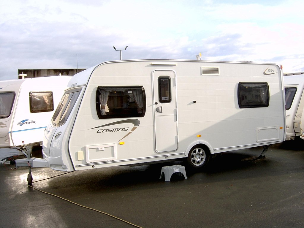 20 foot rv for sale html