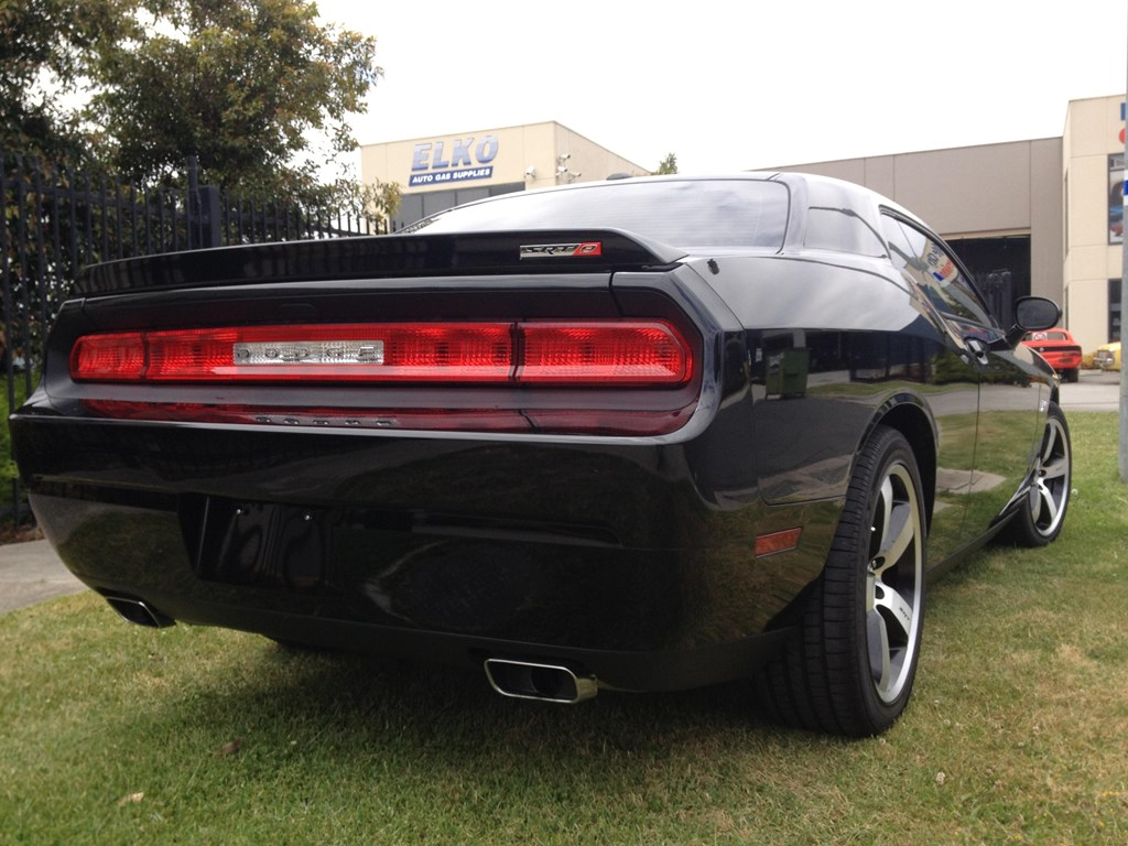 dodge challenger image 2012 dodge challenger for sale australia. Black Bedroom Furniture Sets. Home Design Ideas
