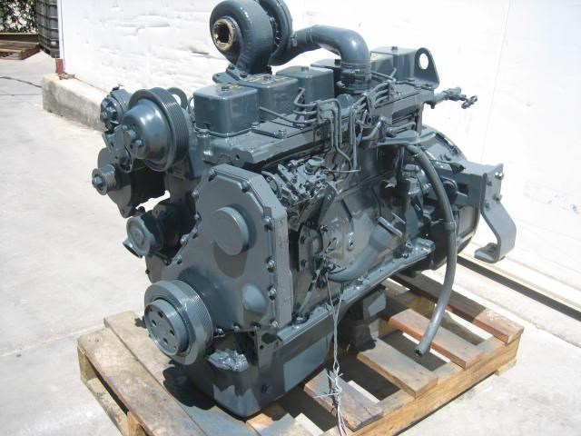 Rebuilt used engines transmissions transfer cases for sale for Rebuilt motors and transmissions