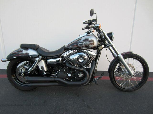 search results harley davidson motorcycle dealers locations locate html autos weblog. Black Bedroom Furniture Sets. Home Design Ideas