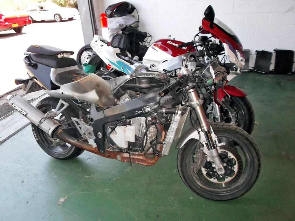 93 Zx7 Wiring Diagram Smart Diagrams Kawasaki Zx7r Engine Odicis Ninja Zx750