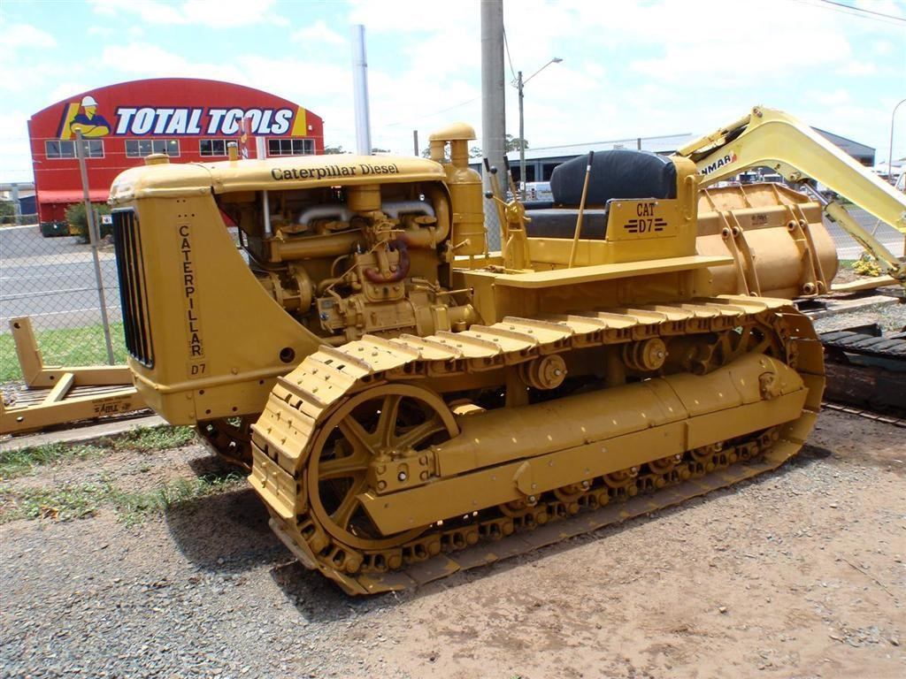 d7 caterpillar engine parts  d7  free engine image for