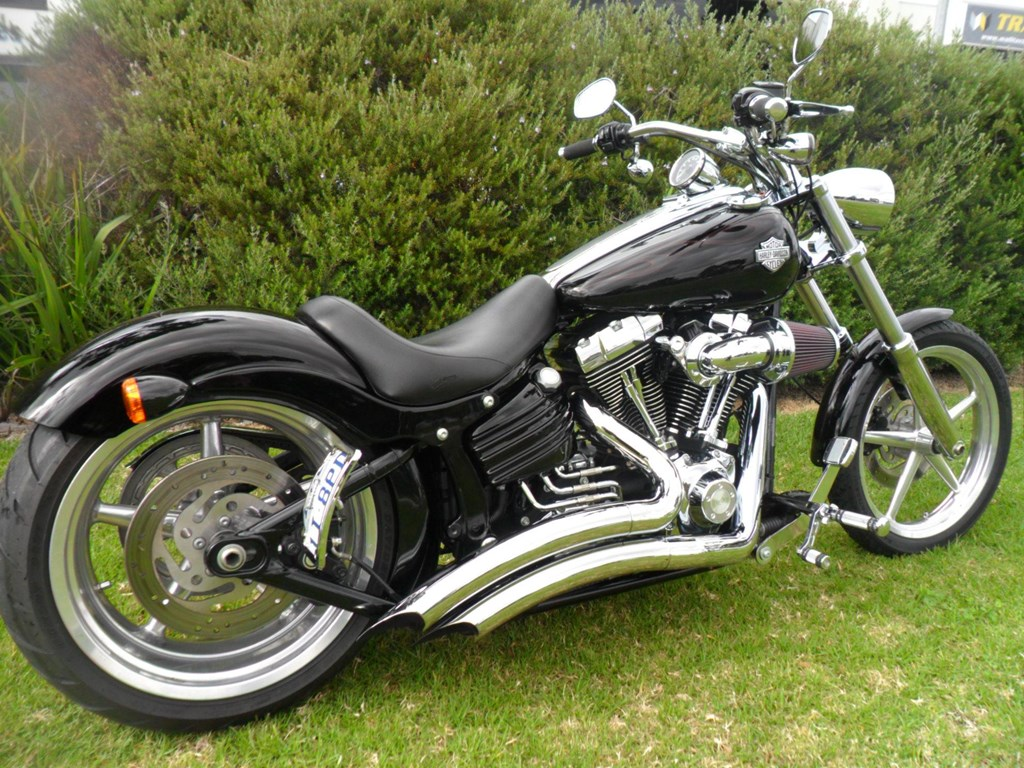 motorcycles for sale in philadelphia used motorcycles on html autos weblog. Black Bedroom Furniture Sets. Home Design Ideas