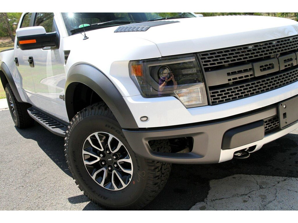 2014 ford f150 raptor supercrew my14 for sale trade unique cars. Cars Review. Best American Auto & Cars Review