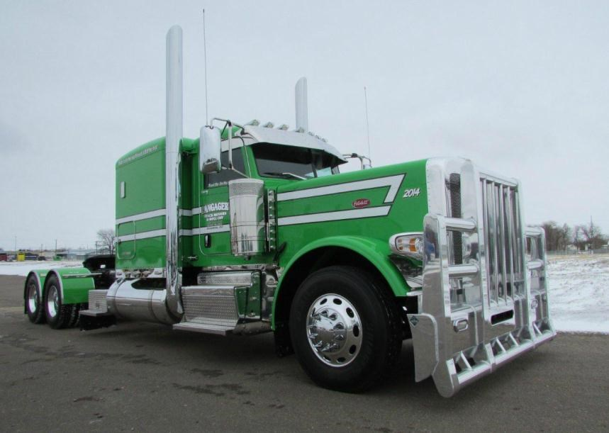 Used single axle sleeper trucks for sale in texas autos post