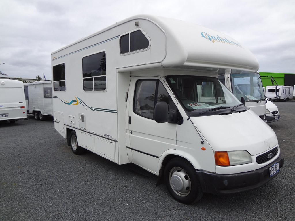 Beautiful  New Zealand Gt Page 10 New Zealand Used Vans  RVs For Sale Buy Sell