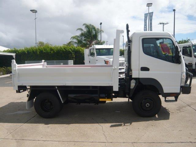 Listing no longer available | Trade Trucks, Australia