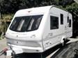 ELDDIS CYCLONE EX2000 for sale