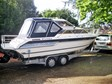 1996 WHITTLEY CRUISEMASTER 2300 for sale