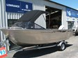 2014 MARCO 480 DORY for sale