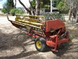 1995 NEW HOLLAND 495 HAYBINE for sale