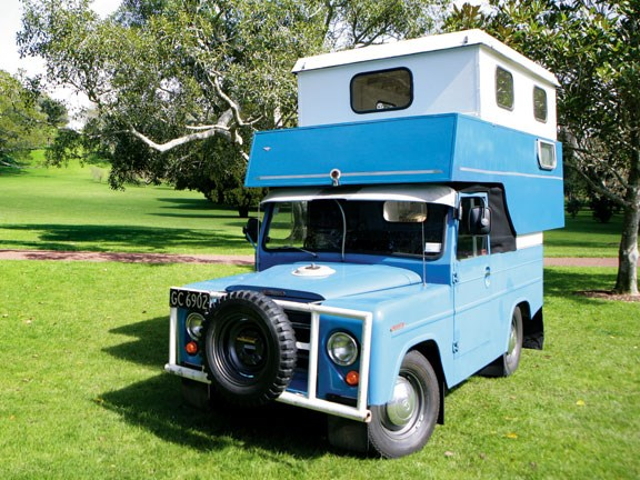 Awesome  Buy Campervan New Zealand  New Campervans And Motorhomes For Sale NZ