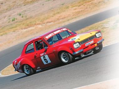 Dusseldorf entertainment escort racing