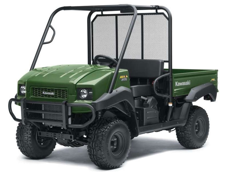new kawasaki mule 4010 4x4 diesel quad bikes for sale. Black Bedroom Furniture Sets. Home Design Ideas