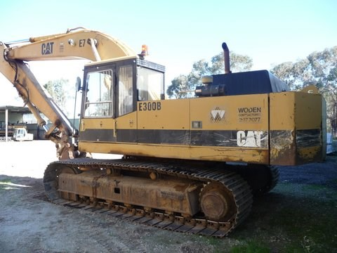 Keech Answers Demand For Customised Mining Buckets  1 moreover Equipment And Technology further Images Kobelco Mini Excavator For Sale besides Auction 1336112998 also Yanmar Vio203 29927. on old kobelco excavators