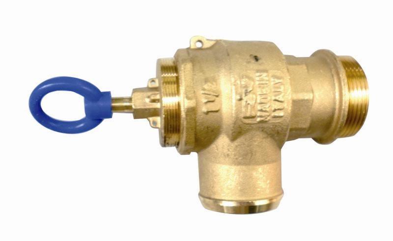valves pressure relief valve for sale. Black Bedroom Furniture Sets. Home Design Ideas