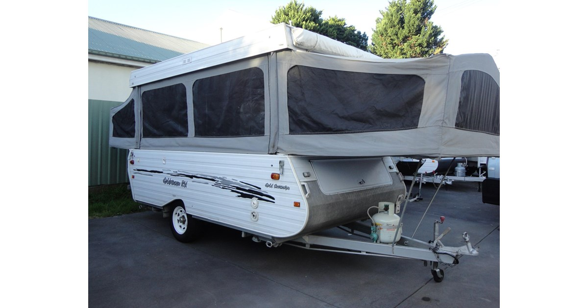 2006 goldstream rv sovereign for sale. Black Bedroom Furniture Sets. Home Design Ideas