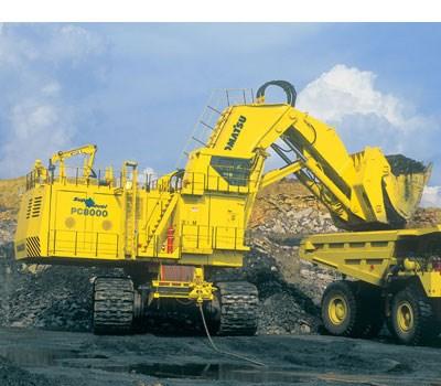 12978 also Sumitomo Sh75xu6a 40071 moreover Utilaje De Constructii Cluj Excavator Fiat Kobelco Fk 385 1906485 as well 29682 moreover Hyundai Excavators Dealers. on kobelco excavator dealer