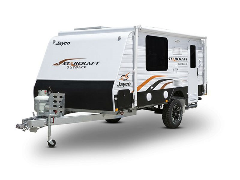 Cool  Campers South Nowra 4WD And Off Road Accessories  StartLocal