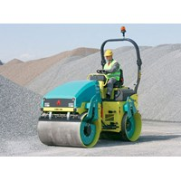39533 on kobelco mini excavator reviews