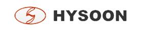Hysoon Australia Pty.Ltd