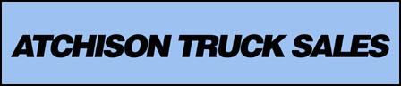 Atchison Truck Sales