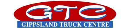 Gippsland Truck Centre