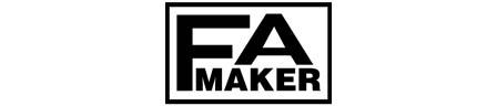 FA Maker