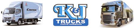 K&J Trucks