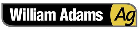 William Adams Ag