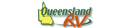 QUEENSLAND RV CENTRE (QRV)