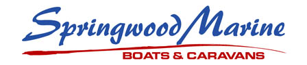 SPRINGWOOD MARINE PTY LTD