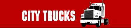 City Trucks