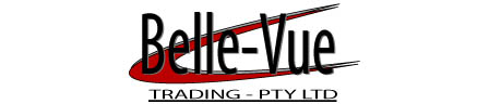 Belle-Vue Trading Pty Ltd