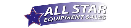 ALL STAR EQUIPMENT SALES