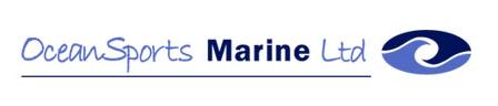 Oceansports Marine