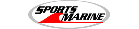 Sports Marine Christchurch